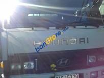 Cần bán xe Hyundai Azera đời 1994, màu trắng, 175tr