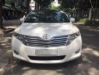 Cần bán xe Toyota Venza 2.7 đời 2009, nhập khẩu nguyên chiếc