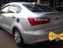 Cần bán Kia Rio MT sản xuất 2015, nhập khẩu nguyên chiếc, giá 445tr