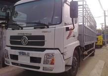 Bán xe tải nhập khẩu Dongfeng Hoàng Huy 9.6 tấn giá tốt nhất thị trường