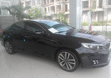 Bán xe Kia Optima D 2015 mới tại Thanh Hóa giá 913 triệu