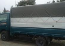 Bán Kia Frontier K165S đời 2015, màu xanh lam, giá chỉ 320 triệu