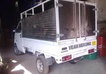 Bán xe tải Veam Star 850kg giá rẻ nhất Sài Gòn