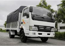 Xe tải 2 tấn, máy Hyundai, đi TP