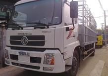 Xe tải Dongfeng Hoàng Huy 9.6 nhập khẩu máy Cumins giá tốt nhất thị trường