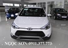 Bán Hyundai i20 Active mới năm 2016, LH Sơn: 0911377773
