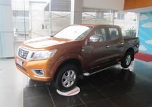 Cần bán Nissan Navara GX 2016, màu đỏ, nhập khẩu