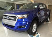 Bán xe Ford Ranger đời 2016, xe nhập, 619tr