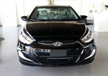 Hyundai Accent Blue nhập mới 2016 giảm 30 triệu tại Hyundai Bà Rịa Vũng Tàu (0938083204)