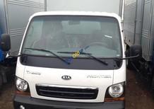 Bán xe K190 tải trọng 1,9 tấn thùng kín nhập khẩu chính hãng tại Bắc Ninh