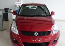Suzuki Swift - Chất lượng Nhật Bản - Giảm giá lớn + 30 triệu Opton