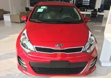 Bán Kia Rio Hatchback nhập khẩu giá tốt nhất tại Quảng Ninh