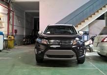 Bán ô tô Suzuki Vitara 2016, giao ngay - khuyến mãi hơn 50 triệu