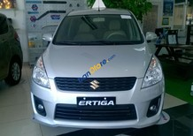 Suzuki Ertiga 7 chỗ, giảm 30 triệu/tặng gói Option 40 triệu -chỉ cần 199 triệu lấy xe ngay