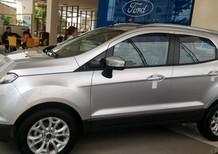Mua xe ford giá rẻ ở đâu tại sài gòn. Ford Ecosport Titanium Cao cấp