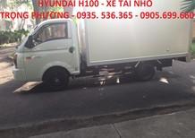 Hyundai  H100    đà nẵng,  H100    2016 đà nẵng, bán H100    đà nẵng, mua hyundai  H100     đà nẵng