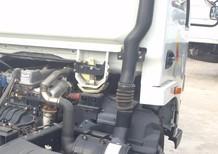 Bán ô tô Veam Motor VM đời 2016, màu trắng