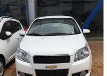 Chevrolet Aveo LT bản mới 2017 Số sàn, 459tr + đang ưu đãi lớn, LH: 0907 590 853 TRẦN SƠN