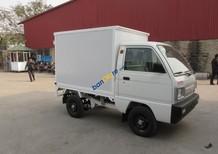 Bán xe tải 5 tạ 01232631985