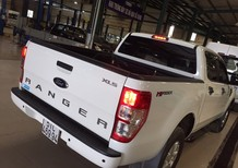 Cần bán lại xe Ford Ranger 2016, màu bạc giá cạnh tranh