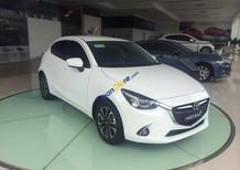 Xe Mazda 2 Hatchback 2017 giá tốt nhất - giao xe ngay tại Đồng Nai
