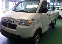 Đại Lý Suzuki Biên Hòa Đồng Nai, bán xe tải Suzuki 750kg, xe nhập khẩu giá tốt, chỉ cần trả trước 80tr