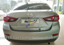 Bán Mazda 2 phiên bản 2016 chính hãng, giá tốt, liên hệ 0943627229- 0988.69.7007