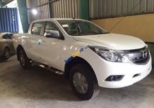 Giá xe bán tải BT50 2017 số sàn tốt nhất, giao xe ngay tại Đồng Nai hotline 0933000600