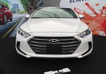 Hyundai Elantra giảm ngay 20 triệu, tặng 1 năm bảo dưỡng tại Hyundai Bà Rịa Vũng Tàu (0938083204)