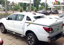 Gía xe bán tải BT50 số tự động 2017 tốt nhất tại Đồng Nai - Hỗ trợ vay 80% giá trị xe hotline 0933000600