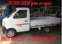 Bán xe tải nhỏ 870kg giá rẻ Dongben , Veam star