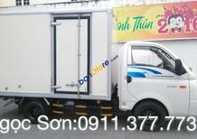 Cần bán xe tải 1 tấn Hyundai H 100 mới, LH Ngọc Sơn: 0911377773
