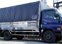 Giá xe huyndai nâng tải, mua xe huyndai nâng tải, Hd72 3,5 tấn nâng tải 7 tấn, hd99 2,5 tấn nâng tải 5 tấn HD88