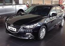 Bán ô tô Mazda 3 1.5AT2016 tại Bình Phước