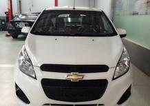 Chevrolet Spark DUO 2016 giá rẻ chính hãng tại Đại lý Chevrolet Giải Phóng