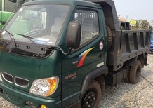 Xe tải Jac 1T99 thùng lửng là dòng sản phẩm mới chủ lực của nhà máy Jac Motor. Xe tải Jac 1T99 – HFC1042K thùng lửng gia