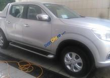 Bán xe Nissan Navara NP300, màu vàng, nhập khẩu. LH 0985411427