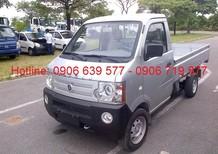 Bán xe tải nhỏ 700kg, 800kg, 900kg Veam Star, Dongben, Suzuki
