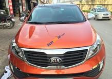 Cần bán Kia Sportage 2.0 AT đời 2013, nhập khẩu, giá tốt