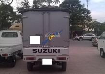 Hãng ô tô Suzuki Hải Phòng 01232631985