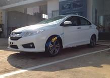 Honda City 1.5CVT mới nhất giá cực hấp dẫn 580tr giao ngay Bình Thuận Phan Thiết