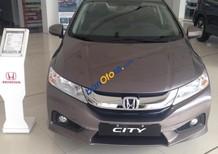 Honda City 2016 Bình Thuận giá mới 580tr gọi trực tiếp nhận quà tặng theo xe
