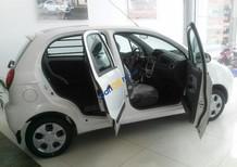 Chevrolet Spark Van Duo mới, 279 tr + ưu dãi lớn, LH: 0907 590 853 Trần Sơn