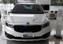 Bán xe Kia Sedona GATH 3.3 Vĩnh Phúc, Phú Thọ, liên hệ ngay 0987.752.064 để được ưu đãi lớn nhất