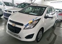 LH: 090 7575 000 – Chevrolet Spark 1.2 LS năm 2017, nhiều màu, ưu đãi lớn ***không nơi nào tốt bằng***