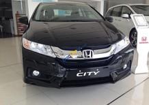 Giá xe Honda City 2017 bản cao cấp giá 580 triệu tại Phan Thiết, Bình Thuận gọi 0908.438.214 gặp Mr. Mẫn