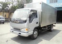 Bán xe tải Jac 6.4 tấn/6.4T/6T4