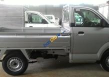 Đại lý Suzuki Biên Hòa Đồng Nai có xe Pro 750kg máy lạnh thùng lửng giá tốt nhất