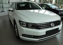Volkswagen Sài Gòn cần bán Passat, tặng nhẫn kim cương, dán phim siêu cấp, hotline: 0963 241 349