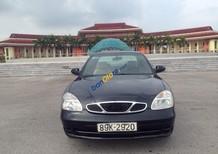 Cần bán xe Daewoo Nubira 1.6 đời 2003